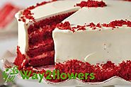 Website at http://www.imfaceplate.com/way2flowers/impress-your-mom-on-her-upcoming-birthday