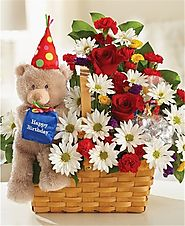 Website at http://www.budgetshop.us/fashion/variety-of-unique-flowers-through-online-shops.html