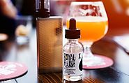 E-Cigarettes- Certain Factors which Might Affect It's Sales and Consumption - EJUICE AVENUE