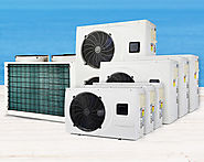 Solar Pool Heating - Melbourne | Sydney | Brisbane | Pool Heater