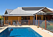 solar pool heating Brisbane