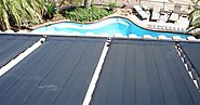 Solar Pool Heating Sydney – Enjoy Your Pool for 365 Days a Year