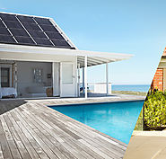 A Must Solar Blanket for Your Pools in Winter