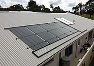 Relax in winter at the Pool with Solar Pool Heating Adelaide