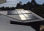 Experience the benefits of installing solar pool heating Adelaide