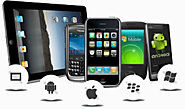 Best Mobile Application Development company | Grapes Solutions