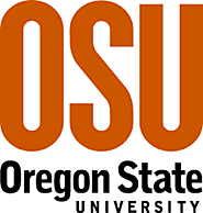 Oregon State University, Corvallis, OR