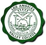 Los Angeles Valley College, Los Angeles, CA