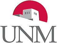 University of New Mexico, Albuquerque, NM
