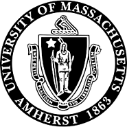 University of Massachusetts, Amherst, MA