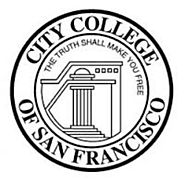 City College of San Francisco, San Francisco, CA