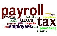 The Importance of Payroll for Startups – Brian Smith – Medium