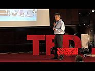 "Watch ""De la Idea al Prototipo 