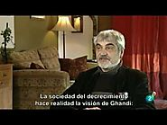 Miquel Àngel Mulet Riera: Obsolescencia Programada - Documental