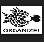 20 Principles for Successful Community Organizing