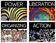 Organizing for Power Resources