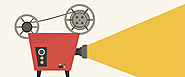 25 Video Marketing Statistics for 2015 [Infographic]