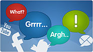 How to Deal with Negativity on Social Media - Salesforce UK
