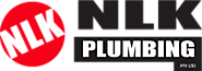 Plumber Sunbury | Blocked Drains | Hot Water Sunbury | Emergency Plumber