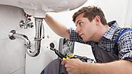 How to Get The Best Emergency Plumber For Your Home