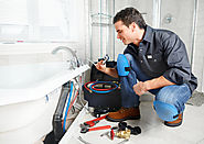 Scrap Away All Your Plumbing Related Problems with Plumber Keilor