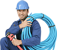 Facing Multiple Plumbing Issues: Hire the Best Plumbing Service Provider