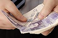 1000 Cash Loans- Easy Method for Get Quick Money till Payday