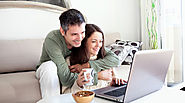 Quick Cash Loans- Get Money for Urgent Needs in Small Time Period