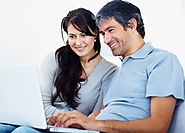 Quick Cash Loans- Easy Access to Short Term Cash during Financial Disaster