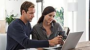 Short Term Cash Loans- Get Quick Cash Payday Loans for Urgent Small Needs
