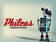Phileas Productions