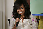Michelle Obama's political impact and post-White House future