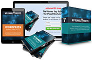 WP Funnel Profits review and Exclusive $26,400 Bonus