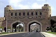 Oman - Best Value For Tour