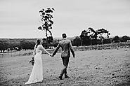 Country Wedding Venues Melbourne Gaining Popularity in Today's Era