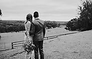 Barn Wedding Venue Mount Macedon Ranges Melbourne Victoria