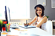 Instant Payday Loans- Avail Payday Loans Online Solution To Solve Financial Issues