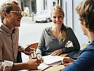 Quick Loans- Get Payday Loans Support To Solve Your Emergency Cash Needs