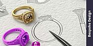 Online Jewellery Shopping Store