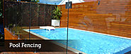 Is Glass Pool Fencing Recommended?