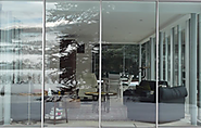Glass Adelaide - Q Glass and Glazing