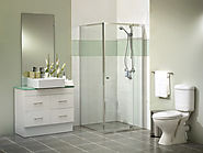 Tips to follow while installing shower screens in Adelaide