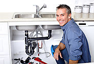 Popular Myths About Plumber Tarneit