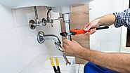 Plumbing Service for Right Fittings and Fixtures