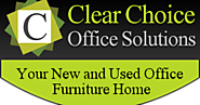 The Help Obtained By Utilizing Office Furniture Liquidators