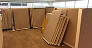 How Office Furniture Liquidation Can Work To Your Advantage