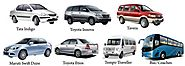 Why Car Rental is the Best Choice for Long Distance Tour?