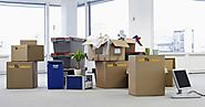 A reliable name for Office Relocation in Malaysia