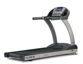 Best Inexpensive Treadmills for Running: What's...