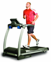 Best Inexpensive Treadmills - Reviews & Ratings - reviews and info on the best cheap and affordable treadmills to buy...